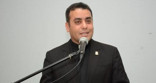 Consejo Económico y Social de SFM aprueba acciones contra COVID-19 en región