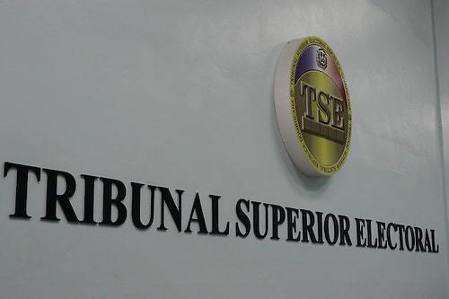 TSE ordena a Junta Electoral de Santiago revisión y cuadre de actas del nivel de diputaciones