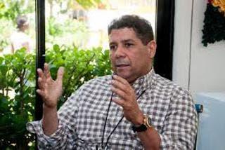 Más sobre Limber Cruz, anunciado como ministro de Agricultura por Abinader