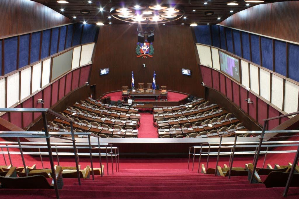 EN VIVO: Cámara de Diputados conoce proyecto de ley para tres causales del aborto