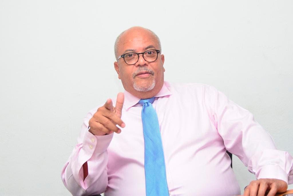 Dirigente político dice elección de funcionarios del Gobierno garantiza una gestión histórica