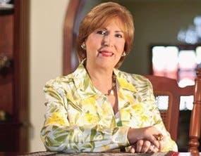 Todo apunta a que Carmen Heredia será próxima ministra de Cultura