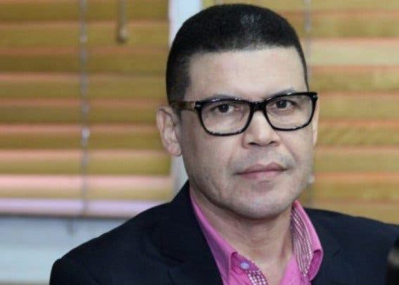 Juristas se suman a propuesta de elegir a Ricardo Nieves como próximo  procurador