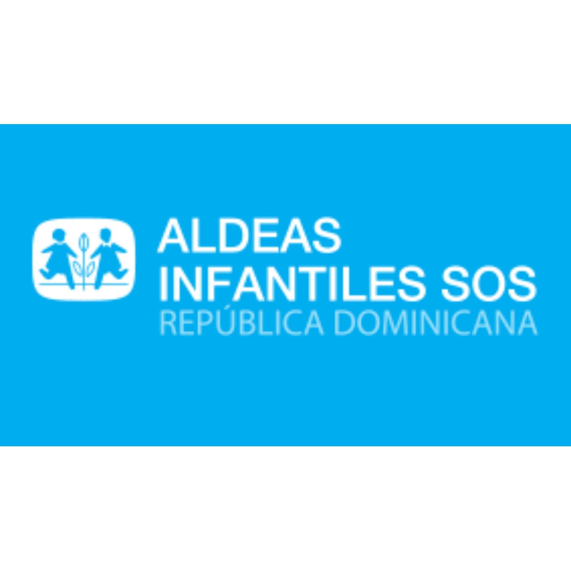 Estado, familia y sociedad le fallan a la niñez dominicana, según Aldeas Infantiles SOS