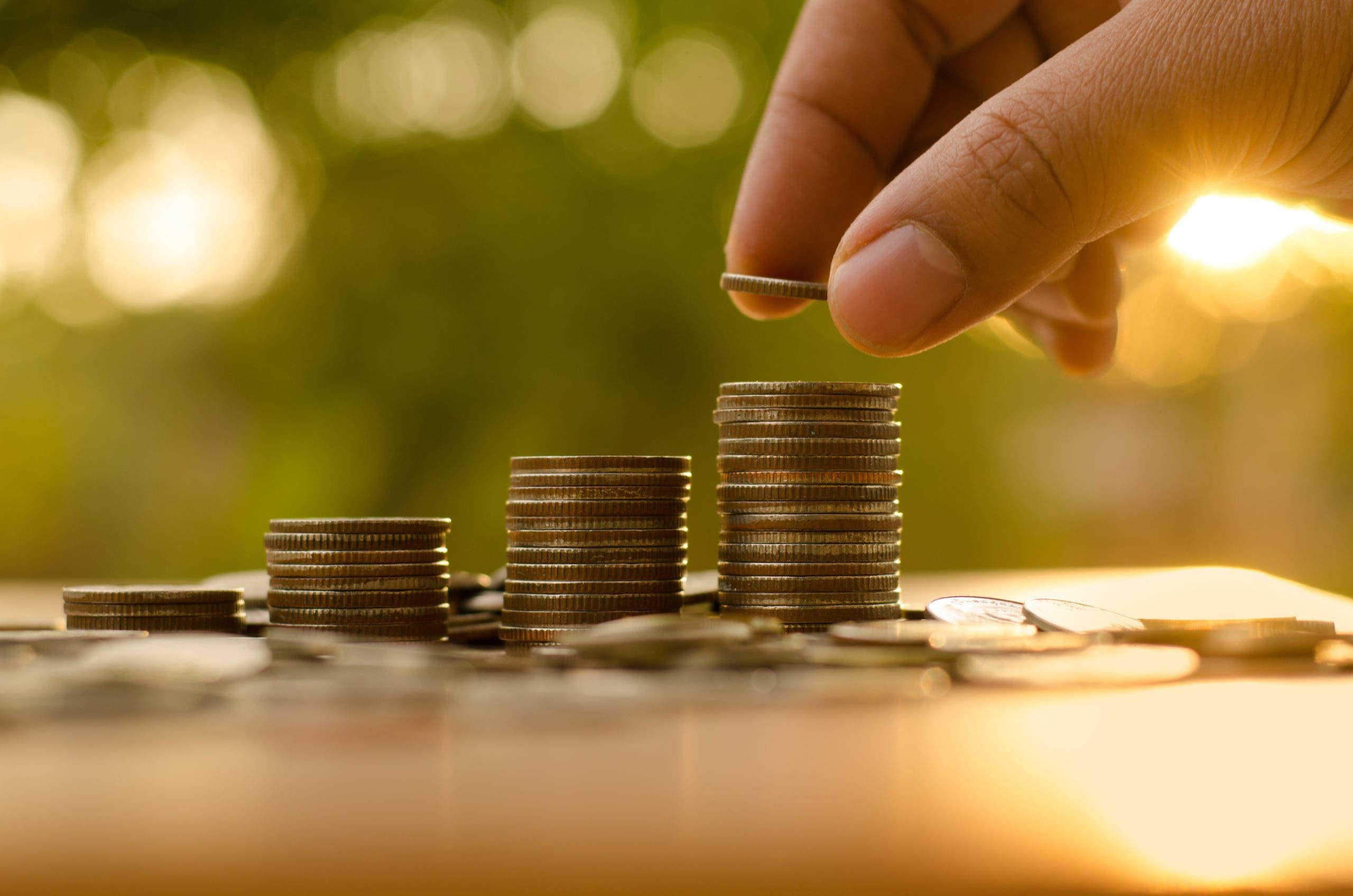 CUNA Mutual Group toma nuevas medidas de alivio financiero a favor de las cooperativas