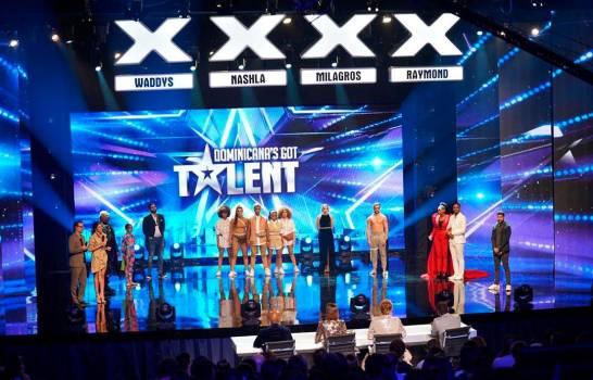 ¿Algún talento que quieras mostrar? Dominica 's Got Talent  abre casting