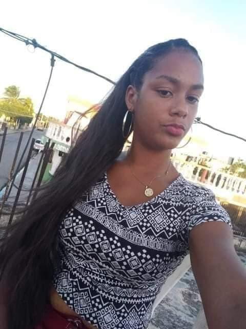 Hallan muerta joven de 21 años en Higüey