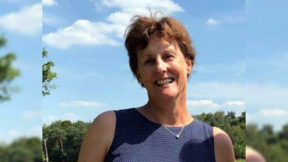 Muere en explosión esposa del embajador holandés en Líbano