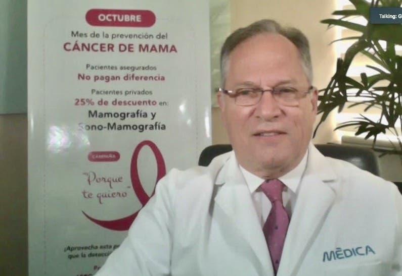 «Porque Te quiero» continúa misión de prevenir el cáncer de mama