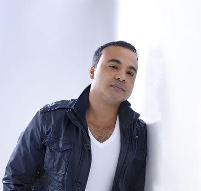 Zacarías Ferreira se querella contra Danny Daniel