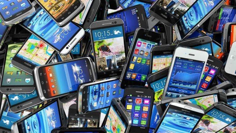 Investigan robo millonario de celulares en depósito Punta Caucedo
