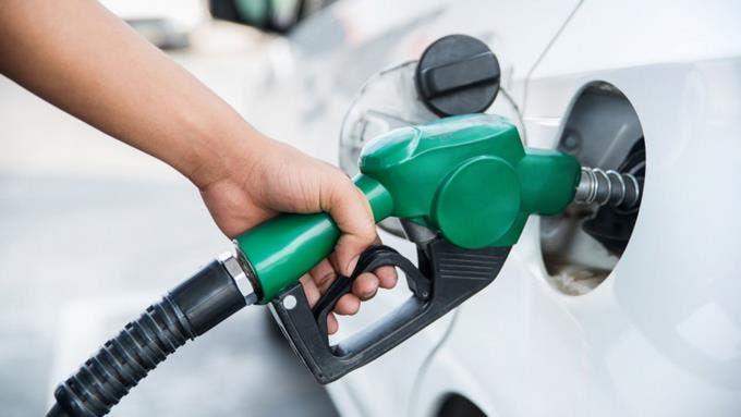 Mayoría de los combustibles suben; aquí los precios