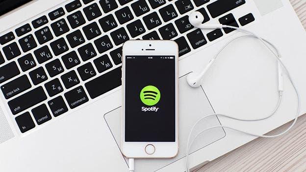 Spotify rinde homenaje a la cultura latina con arte, pódcasts y música