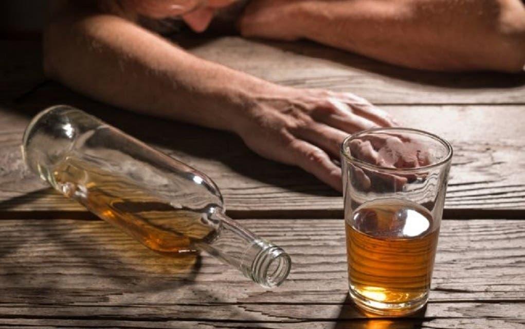 República Dominicana lidera ránking del mercado ilícito de alcohol de  América Latina