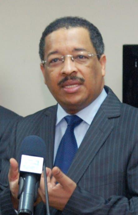 Roberto Rosario: «Gobierno dominicano no debe confiar en los acuerdos con Haití»