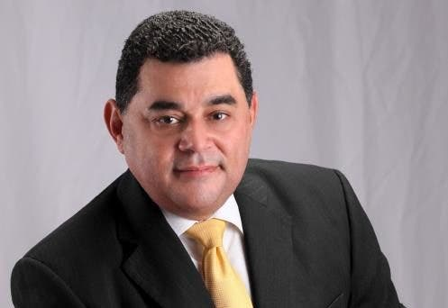 Alejandro Asmar apoya extensión de programas sociales del Gobierno