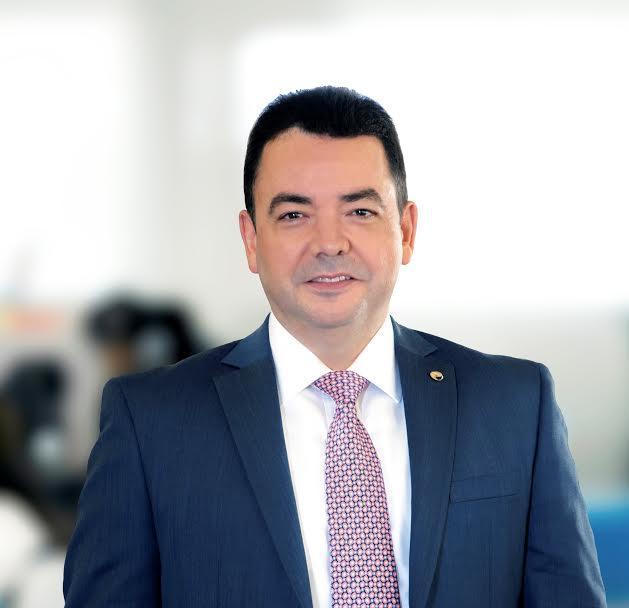Reeligen a Andrés Mejía en el Consejo de Directores de ADARS