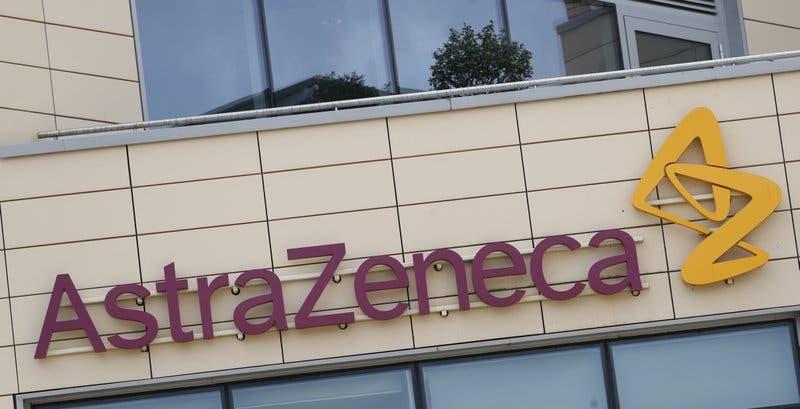 Italia emprenderá acciones legales contra Astrazeneca por reducirle dosis de vacunas