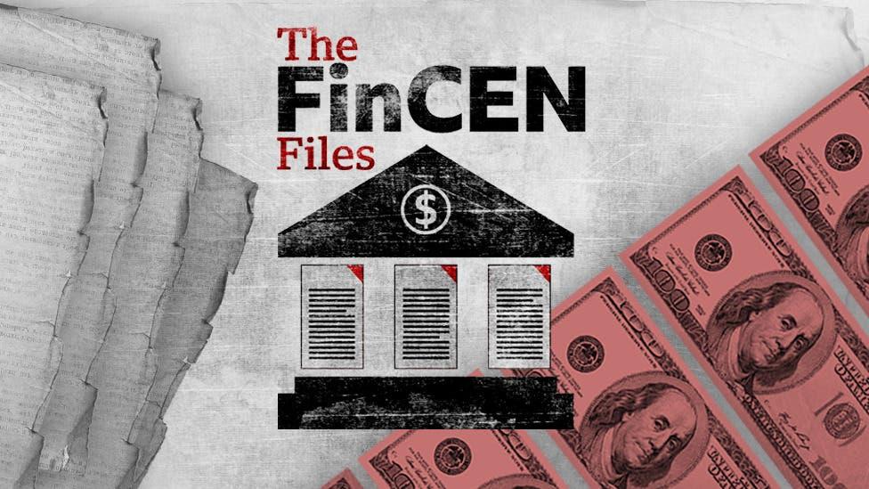 FinCEN Files: la filtración que expone el lavado de billones de millones de dólares en bancos de todo el mundo