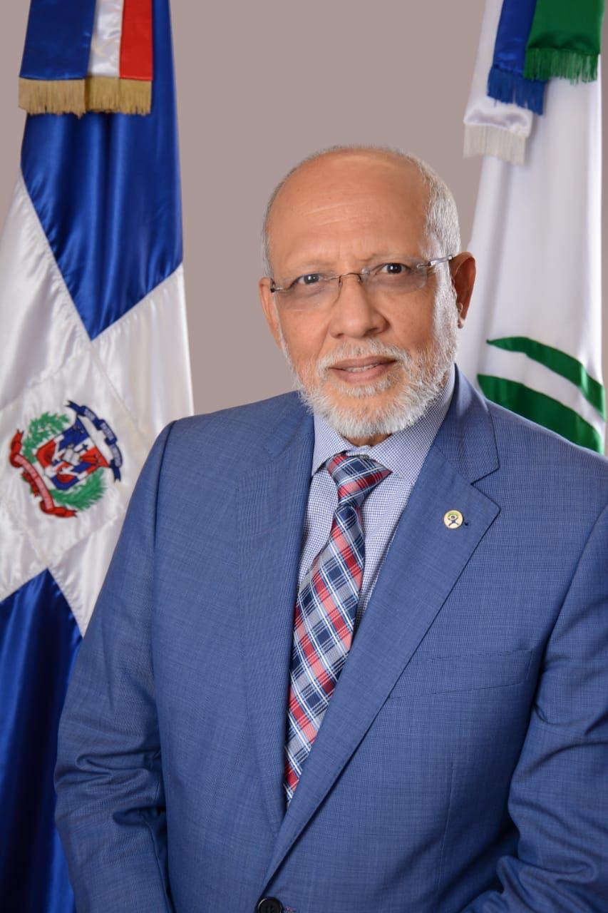 Sisalril apoya y avala afiliación dos millones a Senasa