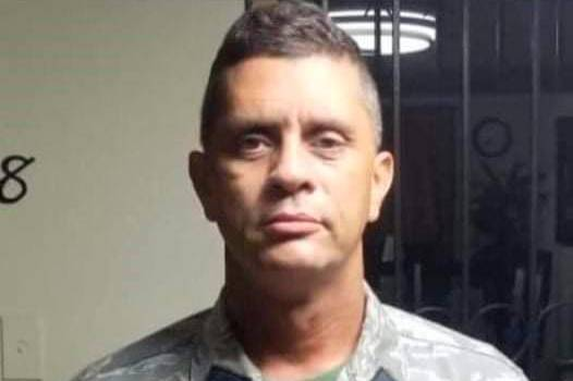 Encuentran muerto a coronel de la FARD que fue reportado desaparecido
