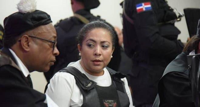 Video: El próximo miércoles se conocerá fallo de habeas corpus de Marlin Martínez