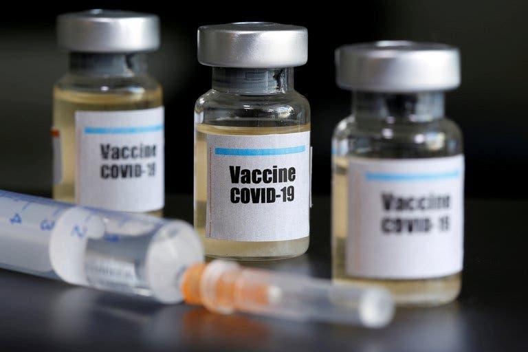 COVID-19: Grandes laboratorios preparan compromiso conjunto sobre seguridad y efectividad de vacunas