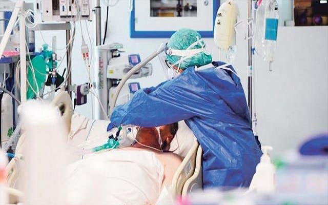 Coronavirus RD: 27 muertos y 648 casos confirmados en últimas horas