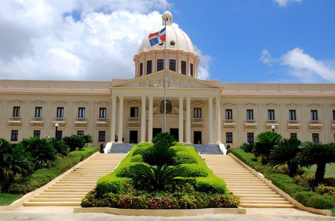 Poder Ejecutivo promulga ley presupuesto complementario
