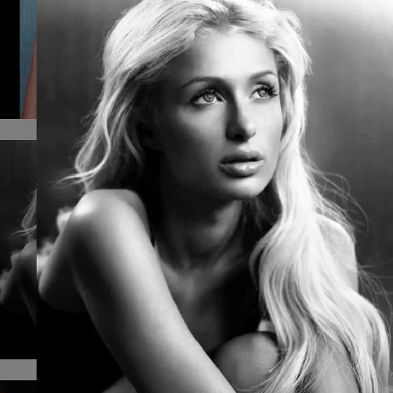 Parejas que la estrangularon y 16 horas al día en el teléfono: las sombrías confesiones de Paris Hilton