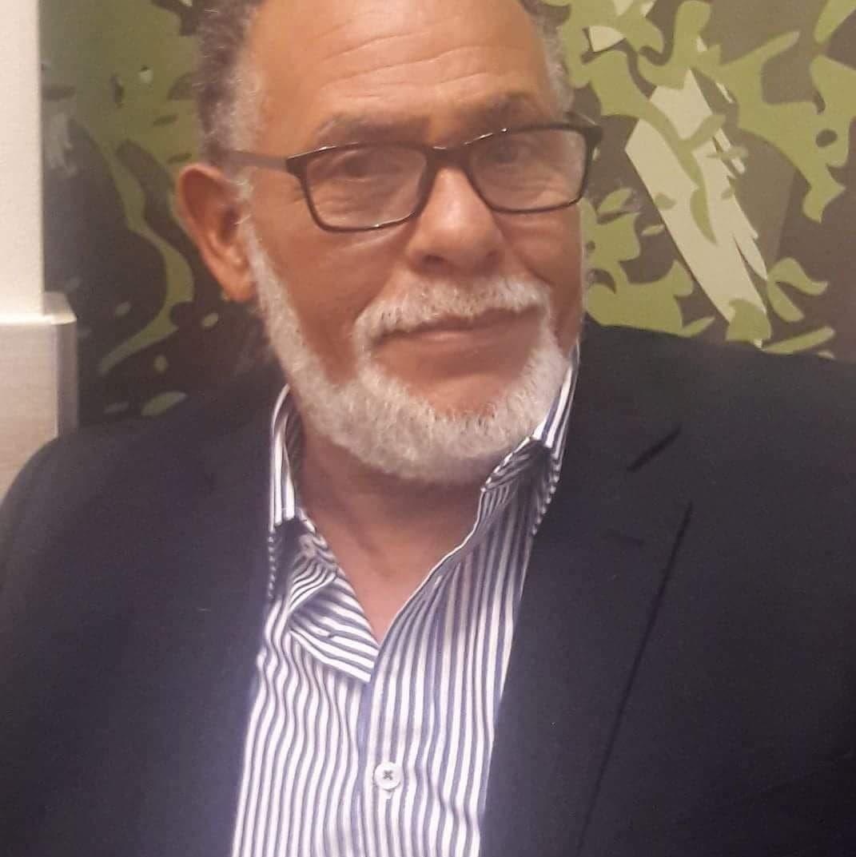 Fallece el periodista Tony Pina por covid-19