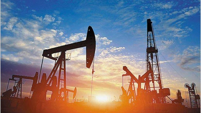 El petróleo de Texas cierra con una subida del 0,3 %, hasta los 41,11 dólares