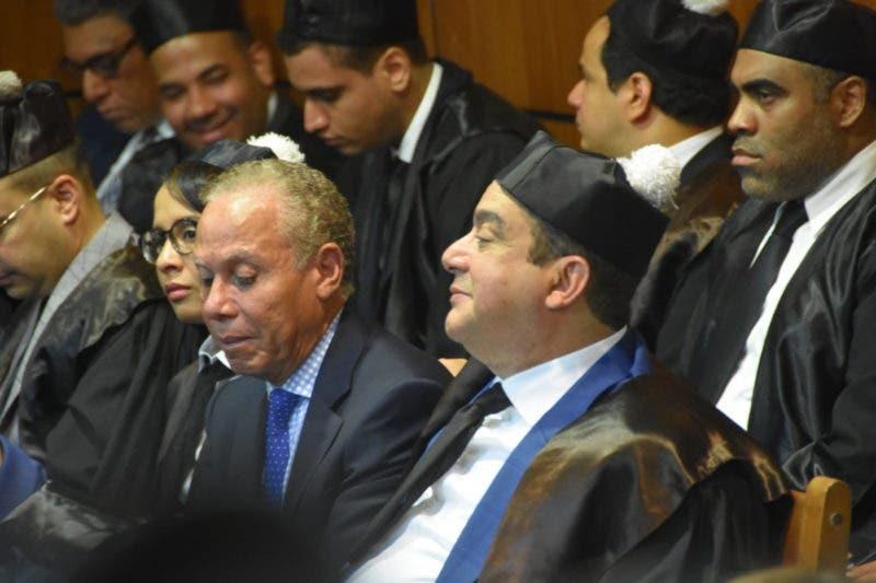 Caso Odebrecht: ¿Cuáles testigos ha presentado el Ministerio Público y qué han dicho?