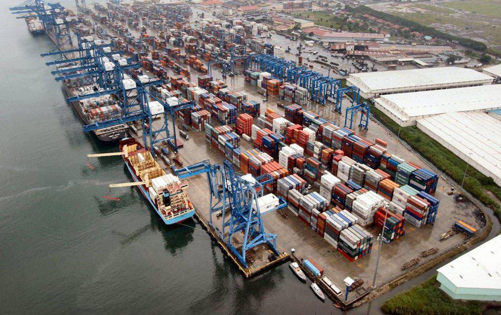 El presidente Abinader visitará mañana el Puerto de Manzanillo