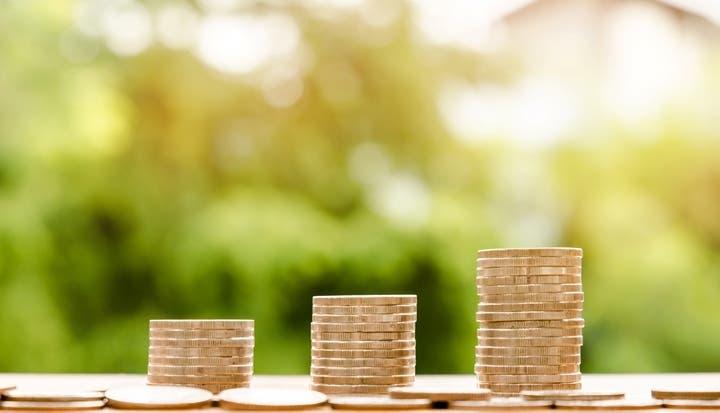 Remesas crecen un 29.3% tras reactivación económica mundial