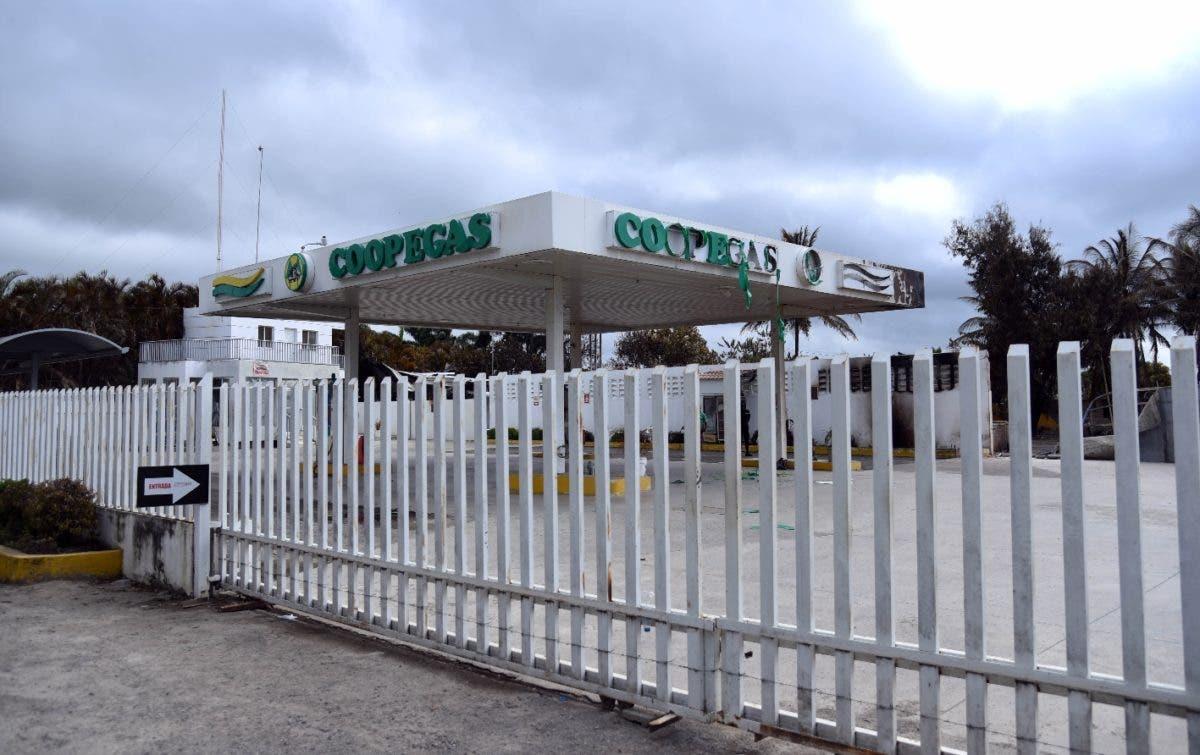 Industria y Comercio anuncia proceso sancionador contra la empresa Coopegas