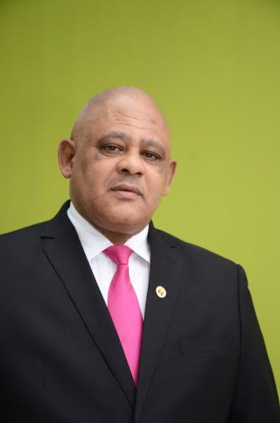 Aspirante a presidir JCE dice trabajará para fortalecer identidad dominicana