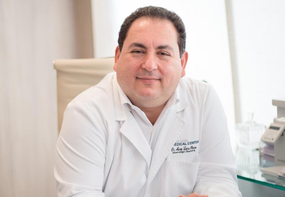 Director del SNS cree gracias a vacunación situación COVID-19 mejorará en los próximos días