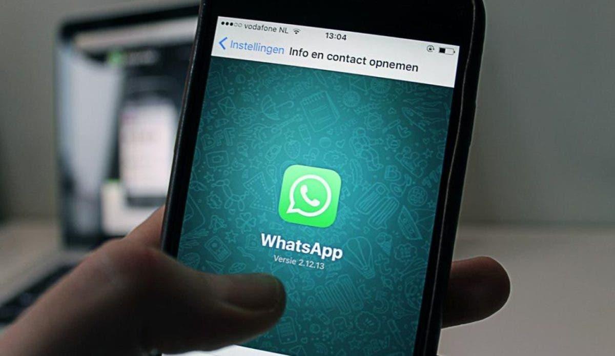 WhatsApp prueba nueva función para mejorar la experiencia de los usuarios