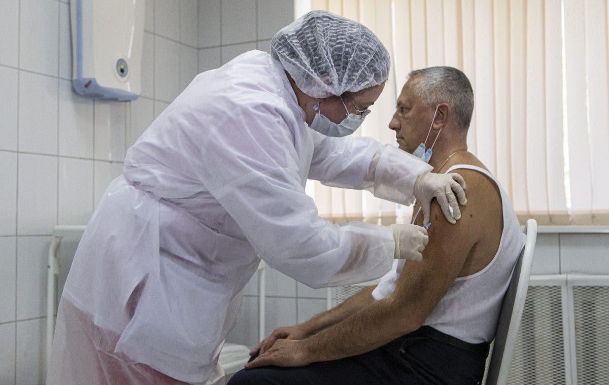 Brasil, el primer país en recibir vacuna contra COVID en América Latina