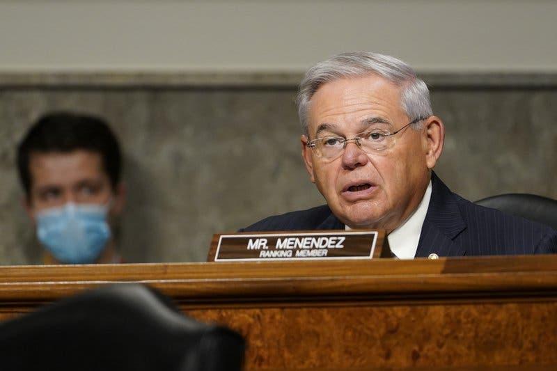 EEUU deportó a venezolanos pese a riesgos