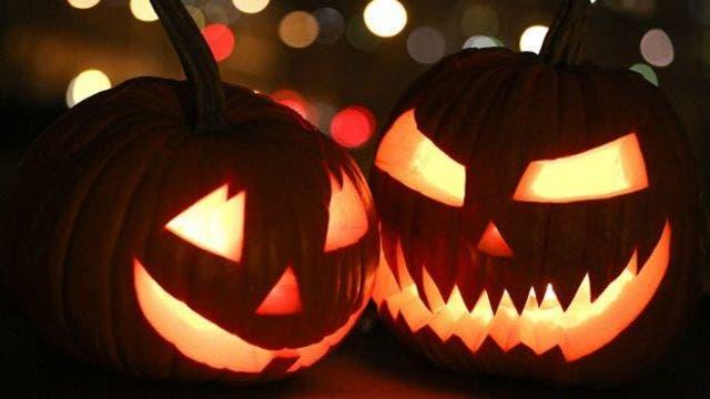 ¿Halloween es tan inocente como se cree?