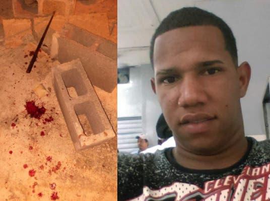 Muere menor de 13 años en confuso incidente en Los Alcarrizos