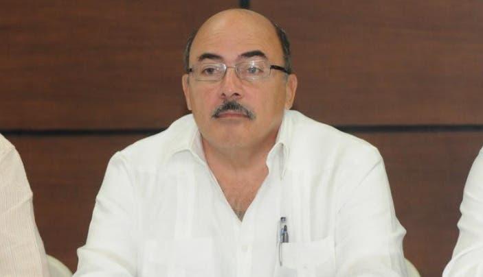 Realizarán pruebas PCR a atletas de la Federación Dominicana de Remo y Canotaje