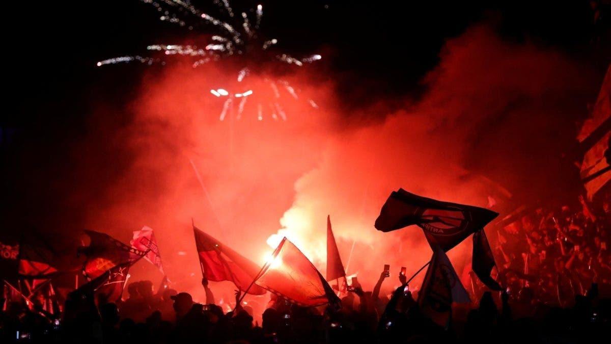 Chile sepulta la Constitución de Pinochet en un plebiscito