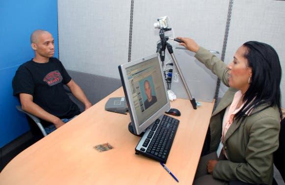 JCE autoriza expedición de cédulas a jóvenes de 12 años de edad en adelante