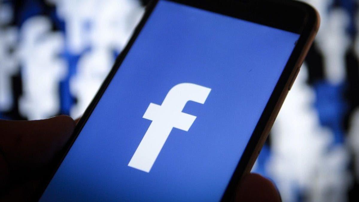 Aumento de la publicidad online dispara ganancias de Facebook