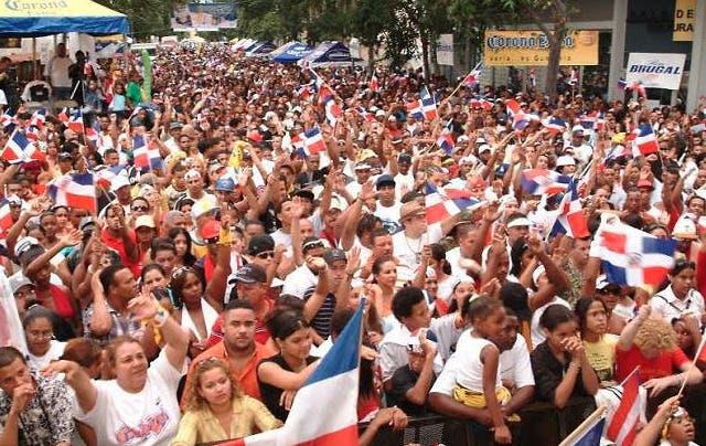 Candidatos a la Alcaldía en Puerto Rico debatirán ante la comunidad dominicana