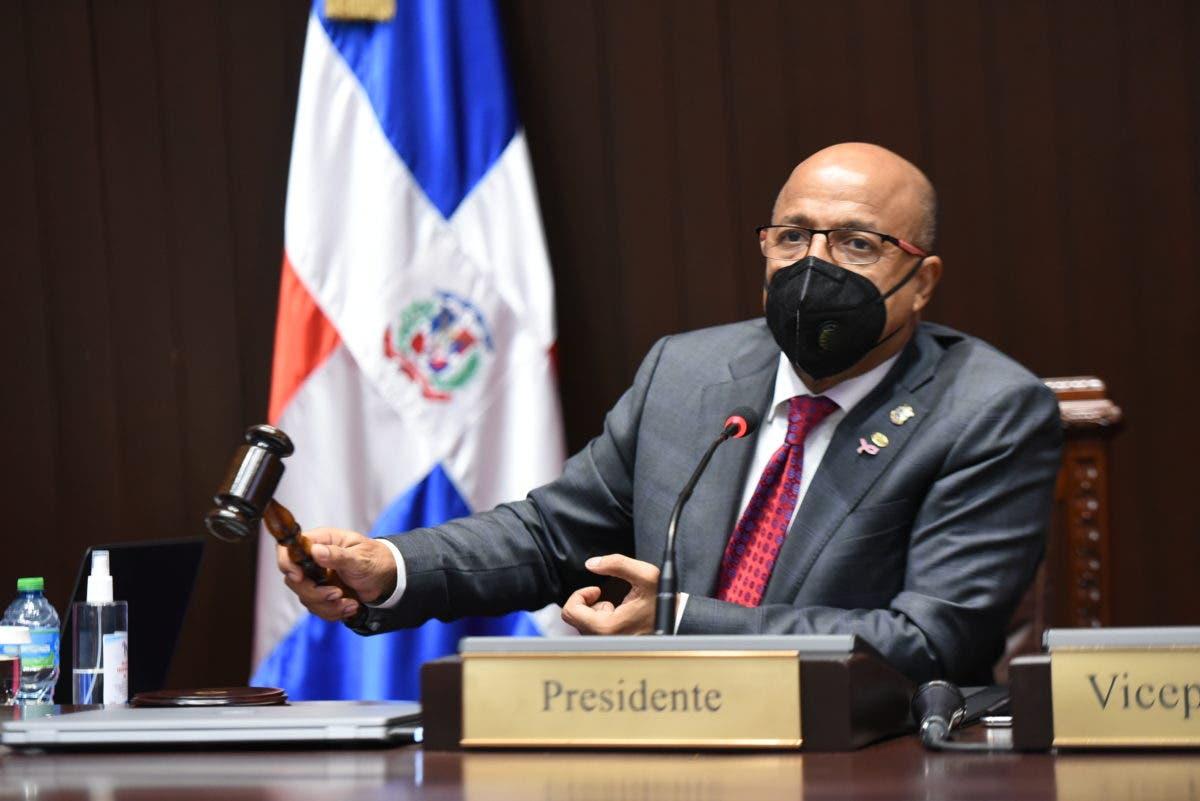 Diputados conforman comisión para investigar explosión planta de gas en Santiago