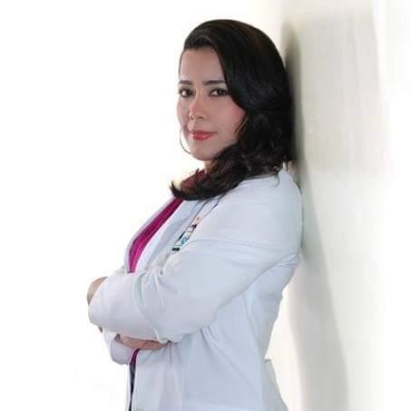 Uso de suplementos en el paciente oncológico